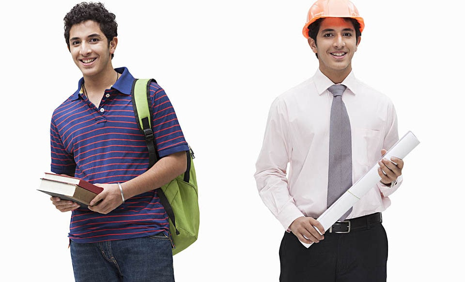 Choosing the Right Engineering College